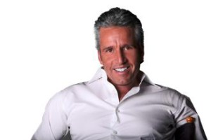 Brian Roman
