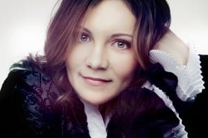 Alina Kiryayeva_PRESS